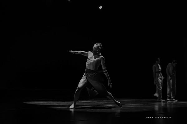 190501_CSUF 2019 Spring Dance_D3S2623-45