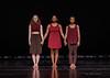 190501_CSUF 2019 Spring Dance_D4S5025-69