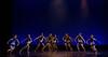 190501_CSUF 2019 Spring Dance_D4S6544-224