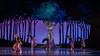 190501_CSUF 2019 Spring Dance_D4S6214-172