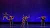 190501_CSUF 2019 Spring Dance_D4S7248-338