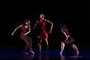 190501_CSUF 2019 Spring Dance_D4S4947-66