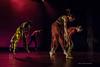 190501_CSUF 2019 Spring Dance_D3S3871-152