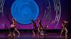 190501_CSUF 2019 Spring Dance_D4S5802-123
