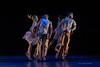 190501_CSUF 2019 Spring Dance_D4S5648-112