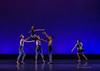 190501_CSUF 2019 Spring Dance_D4S7116-318