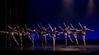 190501_CSUF 2019 Spring Dance_D4S6557-229