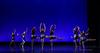 190501_CSUF 2019 Spring Dance_D4S6632-244