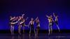 190501_CSUF 2019 Spring Dance_D4S7103-316