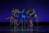 190501_CSUF 2019 Spring Dance_D4S6518-213