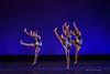 190501_CSUF 2019 Spring Dance_D4S7162-324