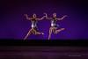 190501_CSUF 2019 Spring Dance_D4S7077-313