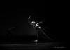 190501_CSUF 2019 Spring Dance_D3S2613-40