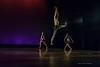 190501_CSUF 2019 Spring Dance_D3S4654-304