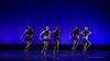 190501_CSUF 2019 Spring Dance_D4S6624-241