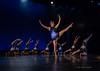 190501_CSUF 2019 Spring Dance_D3S4315-216