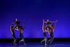 190501_CSUF 2019 Spring Dance_D4S6621-240