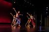190501_CSUF 2019 Spring Dance_D3S2644-48