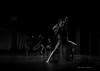 190501_CSUF 2019 Spring Dance_D3S4181-192