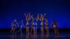 190501_CSUF 2019 Spring Dance_D4S6514-212