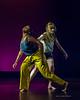 190501_CSUF 2019 Spring Dance_D3S3953-158