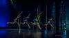 190501_CSUF 2019 Spring Dance_D3S4431-247
