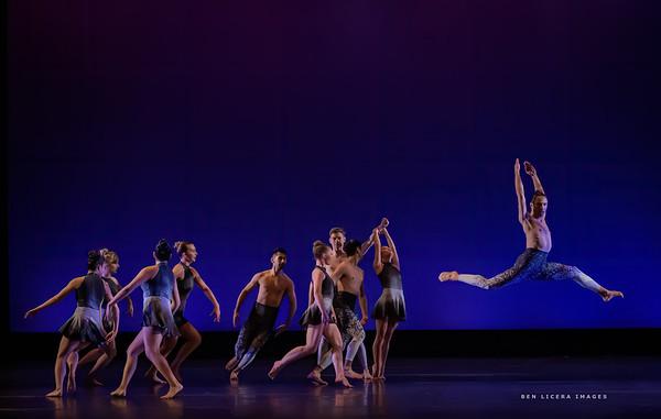 190501_CSUF 2019 Spring Dance_D4S7110-317