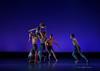 190501_CSUF 2019 Spring Dance_D4S6608-239