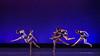 190501_CSUF 2019 Spring Dance_D4S7173-326