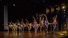 190501_CSUF 2019 Spring Dance_D3S3361-107