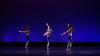 190501_CSUF 2019 Spring Dance_D4S7147-322
