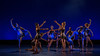 190501_CSUF 2019 Spring Dance_D4S6504-210