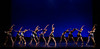 190501_CSUF 2019 Spring Dance_D4S6579-233