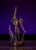 190501_CSUF 2019 Spring Dance_D4S7051-301