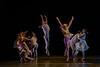 190501_CSUF 2019 Spring Dance_D4S5670-113