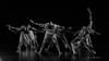 190501_CSUF 2019 Spring Dance_D4S5625-110