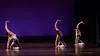 190501_CSUF 2019 Spring Dance_D4S7064-306