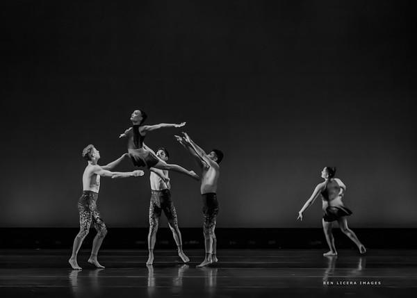 190501_CSUF 2019 Spring Dance_D4S7116-319