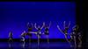 190501_CSUF 2019 Spring Dance_D4S6631-243