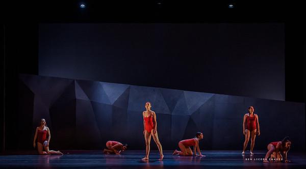190501_CSUF 2019 Spring Dance_D4S5142-74