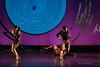 190501_CSUF 2019 Spring Dance_D4S5875-128