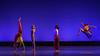 190501_CSUF 2019 Spring Dance_D4S4727-23
