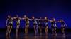 190501_CSUF 2019 Spring Dance_D4S6532-222