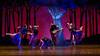 190501_CSUF 2019 Spring Dance_D4S6392-193