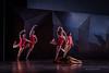 190501_CSUF 2019 Spring Dance_D4S5344-84