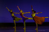 190501_CSUF 2019 Spring Dance_D4S4709-17