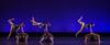 190501_CSUF 2019 Spring Dance_D4S7238-337