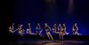 190501_CSUF 2019 Spring Dance_D4S6561-231