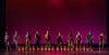 190501_CSUF 2019 Spring Dance_D4S6101-156