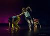 190501_CSUF 2019 Spring Dance_D3S3955-160